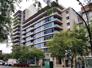 Photo 1: 811 845 Yates St in : Vi Downtown Condo Apartment for sale (Victoria)  : MLS®# 851667