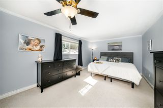 "Photo 19: 30 11757 207 Street in Maple Ridge: Southwest Maple Ridge Townhouse for sale in ""HIDDEN CREEK ESTATES"" : MLS®# R2494933"