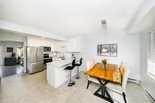 "Photo 8: 30 11757 207 Street in Maple Ridge: Southwest Maple Ridge Townhouse for sale in ""HIDDEN CREEK ESTATES"" : MLS®# R2494933"