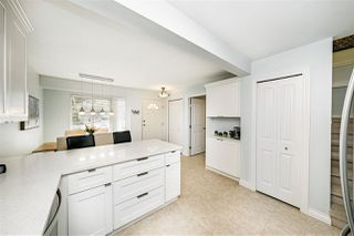 "Photo 14: 30 11757 207 Street in Maple Ridge: Southwest Maple Ridge Townhouse for sale in ""HIDDEN CREEK ESTATES"" : MLS®# R2494933"