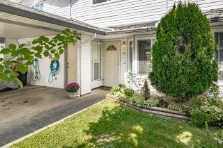 "Photo 2: 30 11757 207 Street in Maple Ridge: Southwest Maple Ridge Townhouse for sale in ""HIDDEN CREEK ESTATES"" : MLS®# R2494933"