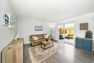 "Photo 4: 30 11757 207 Street in Maple Ridge: Southwest Maple Ridge Townhouse for sale in ""HIDDEN CREEK ESTATES"" : MLS®# R2494933"