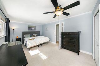 "Photo 20: 30 11757 207 Street in Maple Ridge: Southwest Maple Ridge Townhouse for sale in ""HIDDEN CREEK ESTATES"" : MLS®# R2494933"