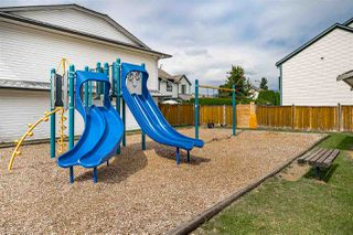 "Photo 32: 30 11757 207 Street in Maple Ridge: Southwest Maple Ridge Townhouse for sale in ""HIDDEN CREEK ESTATES"" : MLS®# R2494933"