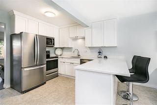 "Photo 11: 30 11757 207 Street in Maple Ridge: Southwest Maple Ridge Townhouse for sale in ""HIDDEN CREEK ESTATES"" : MLS®# R2494933"