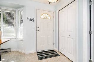 "Photo 3: 30 11757 207 Street in Maple Ridge: Southwest Maple Ridge Townhouse for sale in ""HIDDEN CREEK ESTATES"" : MLS®# R2494933"
