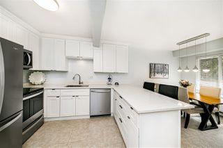 "Photo 12: 30 11757 207 Street in Maple Ridge: Southwest Maple Ridge Townhouse for sale in ""HIDDEN CREEK ESTATES"" : MLS®# R2494933"