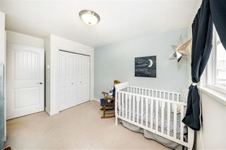 "Photo 22: 30 11757 207 Street in Maple Ridge: Southwest Maple Ridge Townhouse for sale in ""HIDDEN CREEK ESTATES"" : MLS®# R2494933"