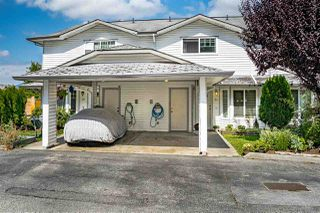 "Photo 34: 30 11757 207 Street in Maple Ridge: Southwest Maple Ridge Townhouse for sale in ""HIDDEN CREEK ESTATES"" : MLS®# R2494933"