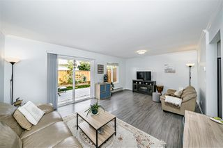 "Photo 5: 30 11757 207 Street in Maple Ridge: Southwest Maple Ridge Townhouse for sale in ""HIDDEN CREEK ESTATES"" : MLS®# R2494933"