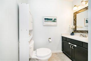 "Photo 15: 30 11757 207 Street in Maple Ridge: Southwest Maple Ridge Townhouse for sale in ""HIDDEN CREEK ESTATES"" : MLS®# R2494933"