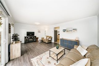 "Photo 7: 30 11757 207 Street in Maple Ridge: Southwest Maple Ridge Townhouse for sale in ""HIDDEN CREEK ESTATES"" : MLS®# R2494933"