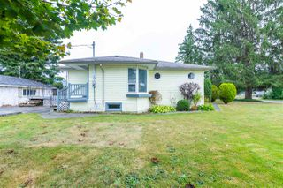 Photo 3: 46451 PORTAGE Avenue in Chilliwack: Chilliwack N Yale-Well House for sale : MLS®# R2500777