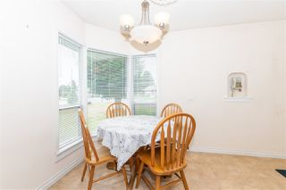 Photo 13: 46451 PORTAGE Avenue in Chilliwack: Chilliwack N Yale-Well House for sale : MLS®# R2500777