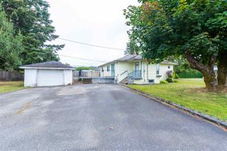 Photo 4: 46451 PORTAGE Avenue in Chilliwack: Chilliwack N Yale-Well House for sale : MLS®# R2500777