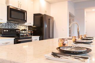 Photo 9: 503 8510 90 Street in Edmonton: Zone 18 Condo for sale : MLS®# E4215595
