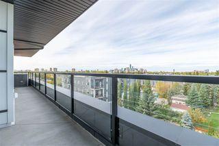 Photo 2: 503 8510 90 Street in Edmonton: Zone 18 Condo for sale : MLS®# E4215595