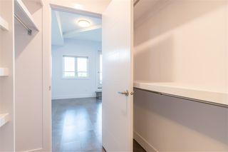 Photo 29: 503 8510 90 Street in Edmonton: Zone 18 Condo for sale : MLS®# E4215595