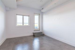 Photo 24: 503 8510 90 Street in Edmonton: Zone 18 Condo for sale : MLS®# E4215595