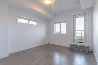 Photo 22: 503 8510 90 Street in Edmonton: Zone 18 Condo for sale : MLS®# E4215595