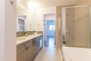 Photo 28: 503 8510 90 Street in Edmonton: Zone 18 Condo for sale : MLS®# E4215595