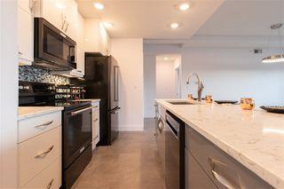 Photo 7: 503 8510 90 Street in Edmonton: Zone 18 Condo for sale : MLS®# E4215595