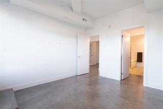 Photo 23: 503 8510 90 Street in Edmonton: Zone 18 Condo for sale : MLS®# E4215595