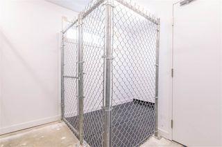 Photo 41: 503 8510 90 Street in Edmonton: Zone 18 Condo for sale : MLS®# E4215595