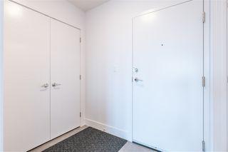 Photo 30: 503 8510 90 Street in Edmonton: Zone 18 Condo for sale : MLS®# E4215595