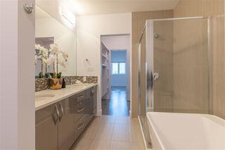 Photo 19: 503 8510 90 Street in Edmonton: Zone 18 Condo for sale : MLS®# E4215595