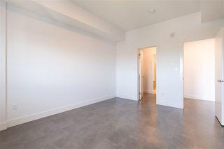 Photo 13: 503 8510 90 Street in Edmonton: Zone 18 Condo for sale : MLS®# E4215595