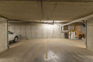 Photo 42: 503 8510 90 Street in Edmonton: Zone 18 Condo for sale : MLS®# E4215595