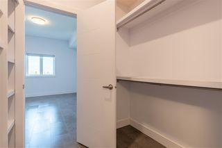 Photo 20: 503 8510 90 Street in Edmonton: Zone 18 Condo for sale : MLS®# E4215595