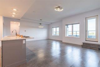 Photo 5: 503 8510 90 Street in Edmonton: Zone 18 Condo for sale : MLS®# E4215595