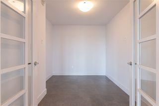 Photo 21: 503 8510 90 Street in Edmonton: Zone 18 Condo for sale : MLS®# E4215595