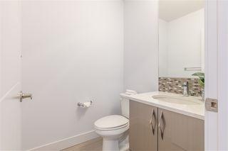Photo 32: 503 8510 90 Street in Edmonton: Zone 18 Condo for sale : MLS®# E4215595