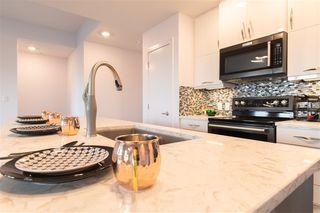 Photo 11: 503 8510 90 Street in Edmonton: Zone 18 Condo for sale : MLS®# E4215595