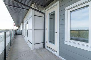 Photo 39: 503 8510 90 Street in Edmonton: Zone 18 Condo for sale : MLS®# E4215595