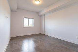Photo 14: 503 8510 90 Street in Edmonton: Zone 18 Condo for sale : MLS®# E4215595