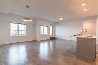 Photo 12: 503 8510 90 Street in Edmonton: Zone 18 Condo for sale : MLS®# E4215595