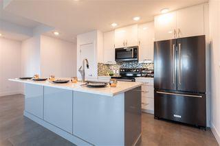 Photo 10: 503 8510 90 Street in Edmonton: Zone 18 Condo for sale : MLS®# E4215595