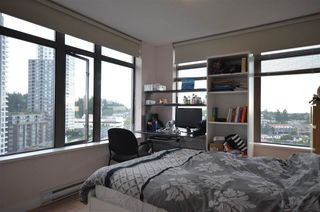 Photo 10: 1709 3660 VANNESS AVENUE in Vancouver: Collingwood VE Condo for sale (Vancouver East)  : MLS®# R2470863