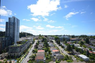 Photo 12: 1709 3660 VANNESS AVENUE in Vancouver: Collingwood VE Condo for sale (Vancouver East)  : MLS®# R2470863