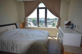 Photo 8: 1709 3660 VANNESS AVENUE in Vancouver: Collingwood VE Condo for sale (Vancouver East)  : MLS®# R2470863