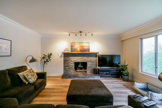 "Photo 5: 5157 8A Avenue in Tsawwassen: Tsawwassen Central House for sale in ""Cliff Drive"" : MLS®# R2507493"