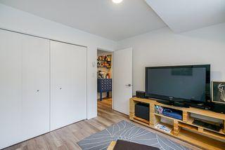 "Photo 25: 5157 8A Avenue in Tsawwassen: Tsawwassen Central House for sale in ""Cliff Drive"" : MLS®# R2507493"