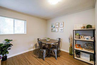 "Photo 31: 5157 8A Avenue in Tsawwassen: Tsawwassen Central House for sale in ""Cliff Drive"" : MLS®# R2507493"