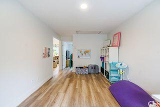 "Photo 24: 5157 8A Avenue in Tsawwassen: Tsawwassen Central House for sale in ""Cliff Drive"" : MLS®# R2507493"