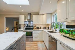 "Photo 13: 5157 8A Avenue in Tsawwassen: Tsawwassen Central House for sale in ""Cliff Drive"" : MLS®# R2507493"
