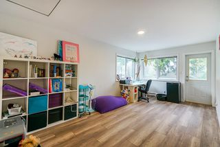 "Photo 23: 5157 8A Avenue in Tsawwassen: Tsawwassen Central House for sale in ""Cliff Drive"" : MLS®# R2507493"